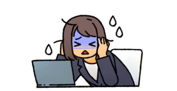 パソコンお悩み相談室
